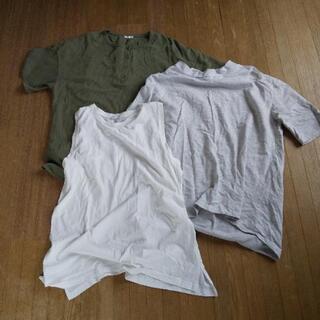 3枚200円☆Tシャツ色々
