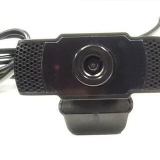 WEBカメラ(パソコン用)
