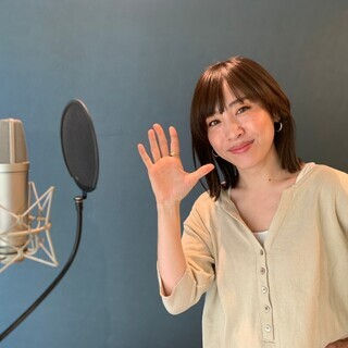 【ボイトレ】歌って動画を送るだけの簡単添削レッスン!AKB48に...