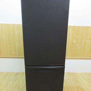ry0020 パナソニック 冷凍冷蔵庫 NR-B17BW-T 1...
