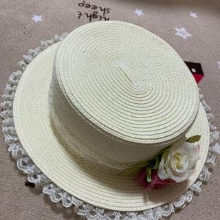 axesfemme♡帽子♪