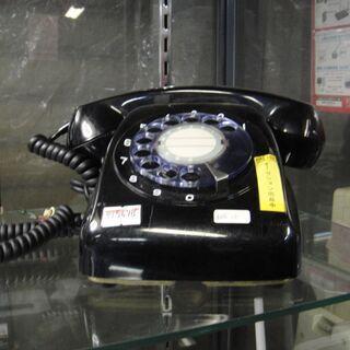 電話機各種 コードレス・子機付き・黒電話などいろいろ 電話器 固定電話  − 北海道