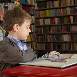 【中2~中3の家庭教師】臨機応変な個別対応で指導いたします。