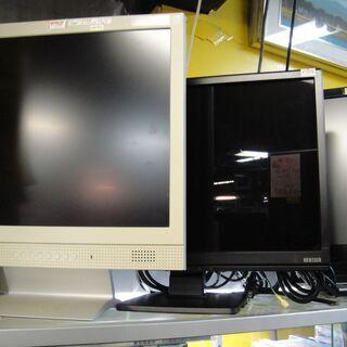 PCモニター各種 パソコンモニター ディスプレイ
