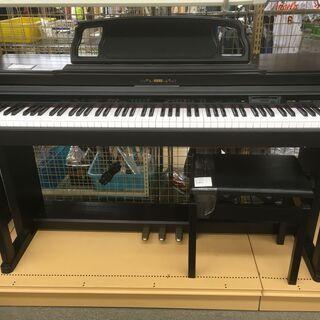 【電子ピアノ】88鍵盤 電子ピアノ KORG(コルグ) C-71...