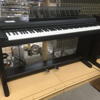 【電子ピアノ】YAMAHA(ヤマハ)  Clavinova(クラ...
