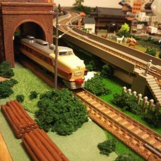 KATO【クハ181-56】鉄道模型・Nゲージ