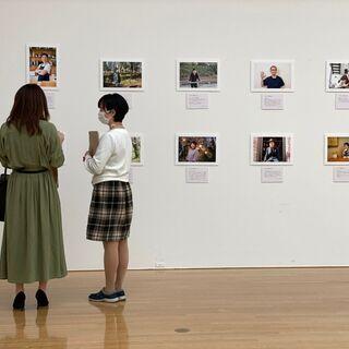 夢がテーマの写真展を全国で開催!参加カメラマン募集!
