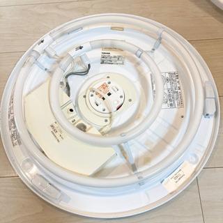 シーリングライト 4セット - 家電