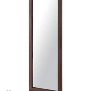 全身鏡、姿見、ミラー