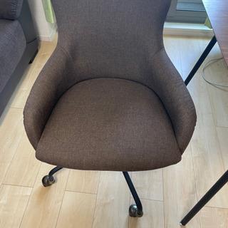 【ネット決済】昇降できる椅子