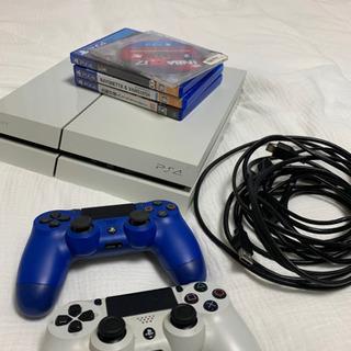 PlayStation4 セット