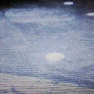 【東京・神奈川】コンクリート処分&お引き取り「狛江・町田・多摩・...