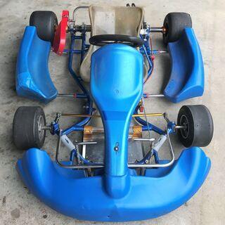 ヤマハ ウィンフォース ティア 2005年モデル WT-1 ( ...