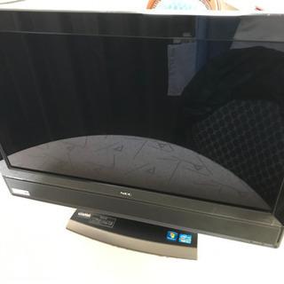 NEC VW970CS  HDD取り外しジャンク品 パソコ…