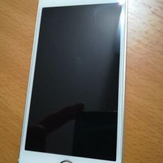 iPhoneSE第1世代32GB バッテリー交換済
