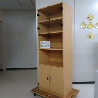 ハイキャビネット(R305-36)
