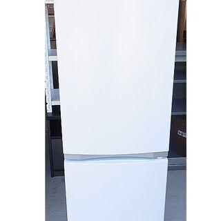 2020年式 東芝 2ドア・冷蔵庫 GR-R17BS