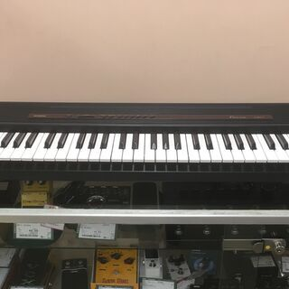 【電子ピアノ】76鍵盤 CASIO(カシオ)   Piacere...