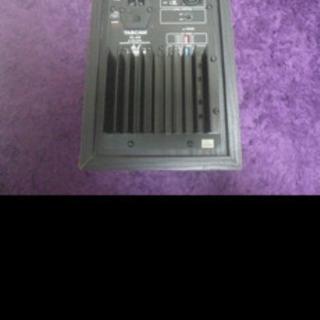 TASCAM VL-A5  中古品 1つ