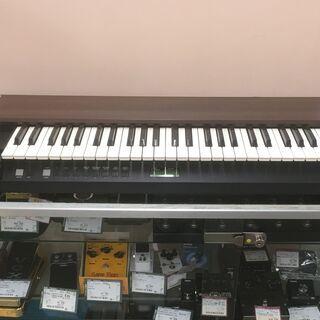 【電子オルガン】61鍵盤 HAMMOND (ハモンド) XB-2...