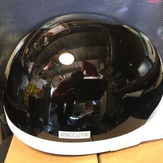 新品ヘルメット新品③