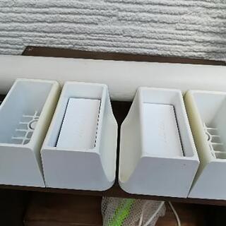 予約済/【中古品】WAKAI ディアウォール 2セット