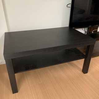 IKEA テーブル