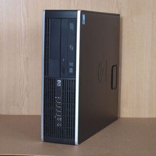 h-15  HP ディスクトップPC win10   Offic...