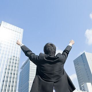 起業について、悩みがある方いますか?