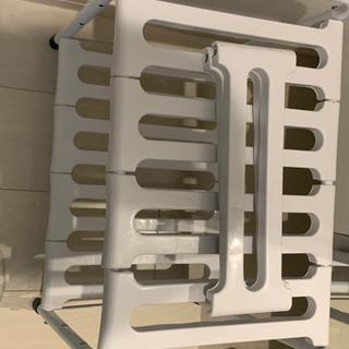 厨房 片付け工具 棚 − 愛知県