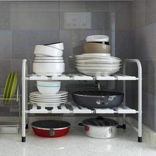 厨房 片付け工具 棚 - 名古屋市