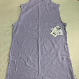 新品未使用 Tシャツ UV