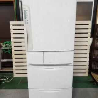 445L 冷凍容量119L MITSUBISHI製品 2000年製品