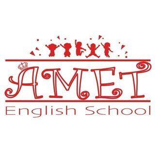 どんな子でも英語が好きになる英会話スクール!アメットイングリッシ...