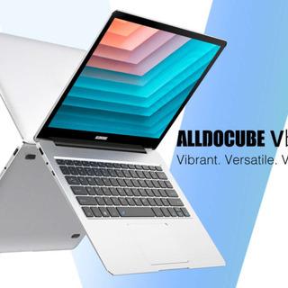 ノートパソコン 13.5 inch 解像度3000*2000
