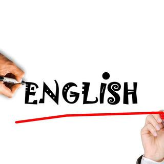 (オンライン)英語家庭教師「小中高・社会人」米国州立大学で学んだ...