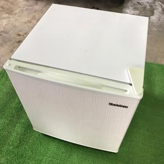 【美品】冷蔵庫
