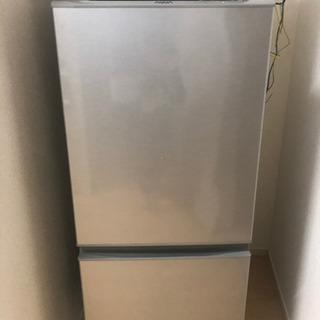 冷蔵庫 電子レンジ 洗濯機