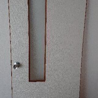 【終了】室内ドア