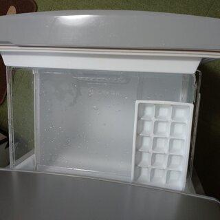 冷蔵庫 パナソニック製 無料にてお譲りします。 − 東京都