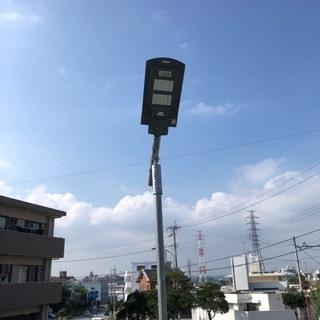 電気代¥0です