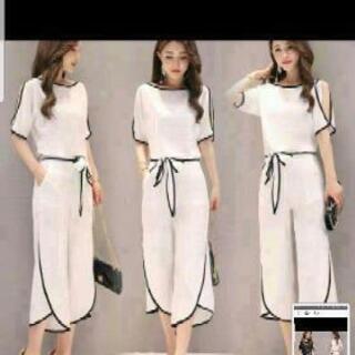 韓国服 ブラック Mサイズ