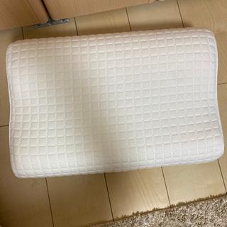 【ネット決済】ikea 枕