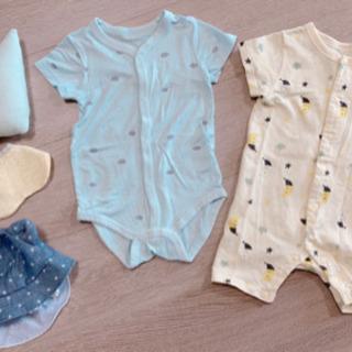 【計5点】プチマインなど 枕スタイ帽子パジャマ
