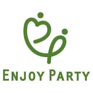 広島県福山市で婚活・恋活パーティーを開催しているEnjoy…