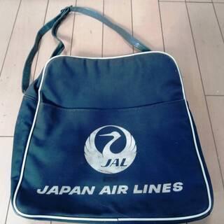 ◆取引条件有り◆ 【昭和中期・実用・コレクション】日本航空…