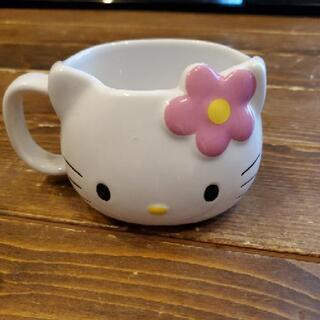 キティちゃん   マグカップ