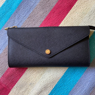 MARC BY MARC JACOBS(マークバイマークジェーコブス)