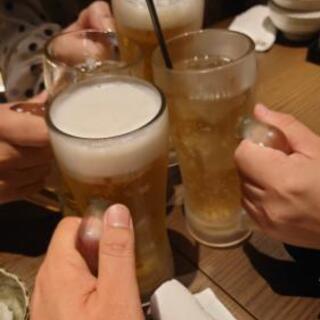 (大募集)オフ会多く!楽しく友達作り😌👍✨愛知!岐阜!三重!